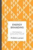 Energy Branding (eBook, PDF)