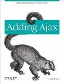 Adding Ajax (eBook, PDF)