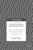 Cycles in the UK Housing Economy (eBook, PDF)