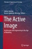The Active Image (eBook, PDF)