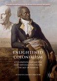 Enlightened Colonialism (eBook, PDF)