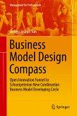Business Model Design Compass (eBook, PDF)