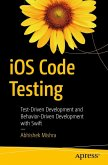 iOS Code Testing (eBook, PDF)