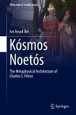 Kósmos Noetós (eBook, PDF)