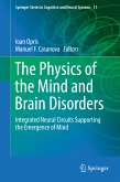 The Physics of the Mind and Brain Disorders (eBook, PDF)