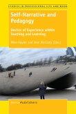 Self-Narrative and Pedagogy (eBook, PDF)