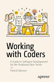 Working with Coders (eBook, PDF)