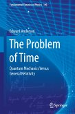The Problem of Time (eBook, PDF)