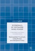 Economics of Offshore Wind Power (eBook, PDF)