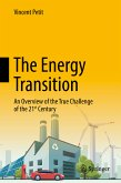 The Energy Transition (eBook, PDF)