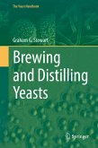 Brewing and Distilling Yeasts (eBook, PDF)