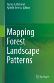 Mapping Forest Landscape Patterns (eBook, PDF)