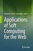 Applications of Soft Computing for the Web (eBook, PDF)