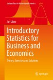 Introductory Statistics for Business and Economics (eBook, PDF)