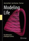 Modeling Life (eBook, PDF)