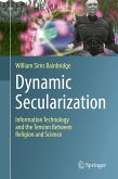 Dynamic Secularization (eBook, PDF)