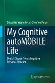 My Cognitive autoMOBILE Life (eBook, PDF)