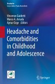 Headache and Comorbidities in Childhood and Adolescence (eBook, PDF)