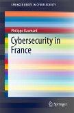 Cybersecurity in France (eBook, PDF)