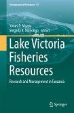 Lake Victoria Fisheries Resources (eBook, PDF)