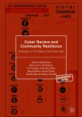 Cyber Racism and Community Resilience (eBook, PDF)