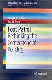 Foot Patrol (eBook, PDF)