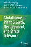 Glutathione in Plant Growth, Development, and Stress Tolerance (eBook, PDF)