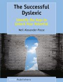 The Successful Dyslexic (eBook, PDF)