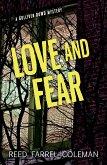 Love and Fear (eBook, ePUB)