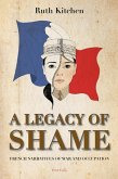 Legacy of Shame (eBook, PDF)