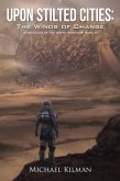 Upon Stilted Cities: The Winds of Change (Chronicles of the Great Migration, #2) (eBook, ePUB)