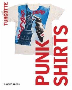 Punk Shirts