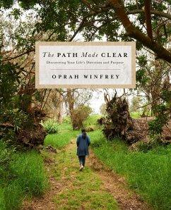 The Path Made Clear - Winfrey, Oprah