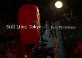 Still Lifes, Tokyo