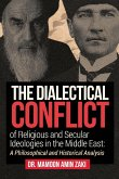 The Dialectical Conflict of Religious and Secular Ideologies in the Middle East