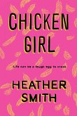 Chicken Girl