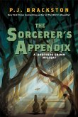 The Sorcerer's Appendix: A Brothers Grimm Mystery