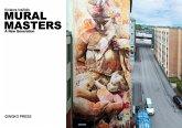 Mural Masters