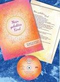 Mein geliebtes Kind, m. 1 Beilage, 1 Audio-CD