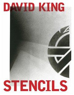 David King Stencils