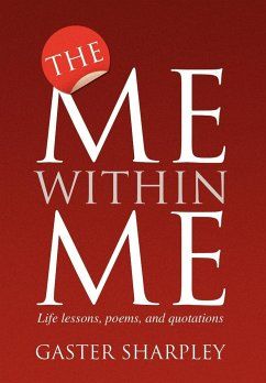 The Me Within Me - Sharpley, Gaster