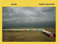 Harry Gruyaert: Edges - Gruyaert, Harry