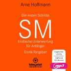 Die ersten Schritte SM, 1 MP3-CD