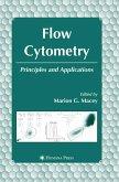 Flow Cytometry (eBook, PDF)