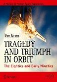Tragedy and Triumph in Orbit (eBook, PDF)