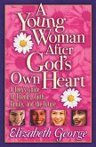 Young Woman After God's Own Heart (eBook, ePUB)