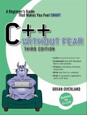 C++ Without Fear (eBook, PDF)