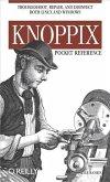 Knoppix Pocket Reference (eBook, PDF)