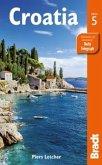 Croatia (eBook, ePUB)