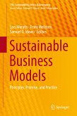 Sustainable Business Models (eBook, PDF)